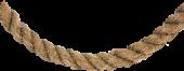 rope freetoedit