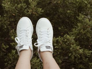 freetoedit photography photo white shoes
