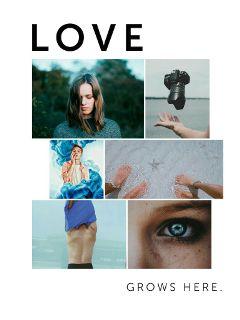 i_lo i_love_you freetoedit
