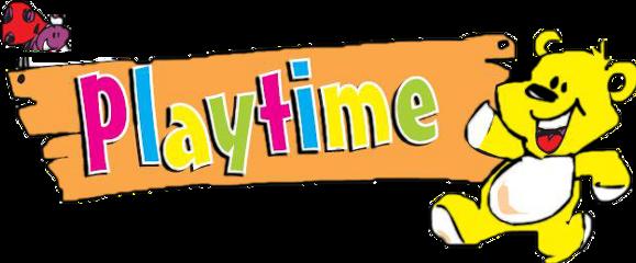 playtime freetoedit