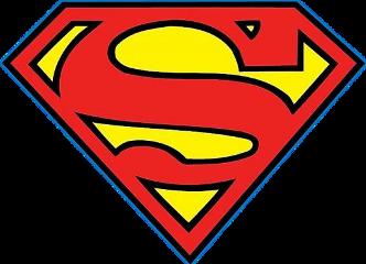 supermanlogo freetoedit