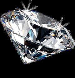 dimond freetoedit