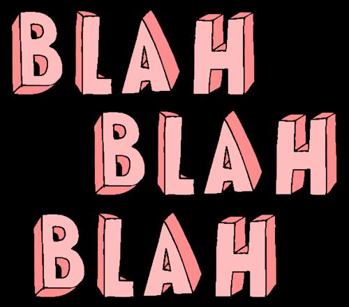 @officialstars 🍀👑↗ #blah #girly #rebel #pink #font