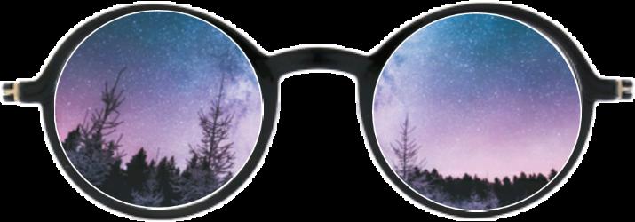#glasses #summer #tumblr
