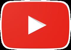 interesting youtube freetoedit