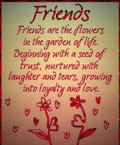freetoedit trueword friends emotions love