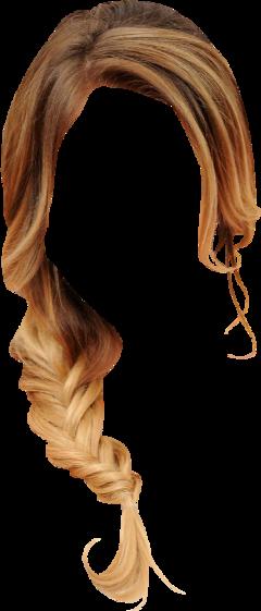peruca cabelo penteado trança hair