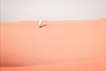 freetoedit desert nature people man