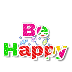 behappy freetoedit