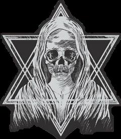 dark death sad freetoedit