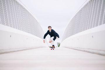 freetoedit boy photography suit camera