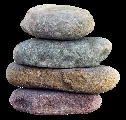 stones freetoedit