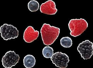 berries blueberries raspberries blackberries freshfruits
