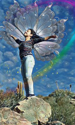 remix remixme colorful nature myedit freetoedit