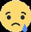 sad crying sadness sadboy freetoedit