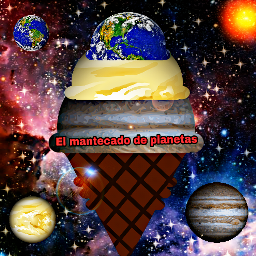 fteplanet