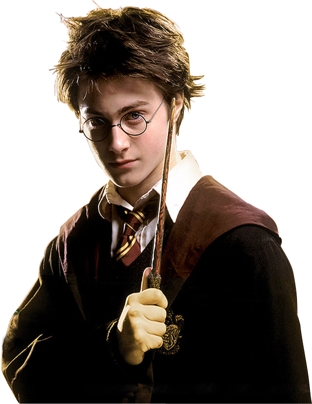 #HarryPotter#freetoedit