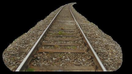 rail freetoedit