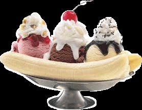 bananasplit freetoedit