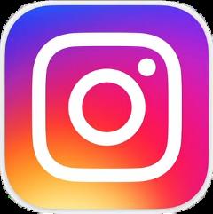 instagram love art freetoedit