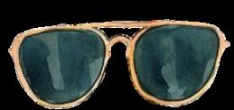 shades freetoedit