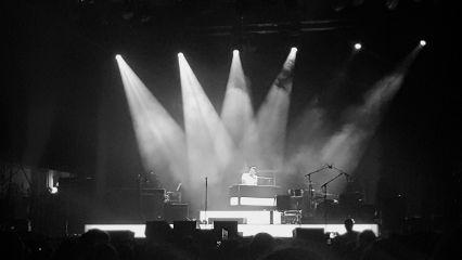 freetoedit photography concert singer francescogabbani