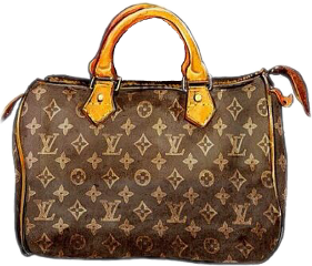 louisvuittonbags freetoedit