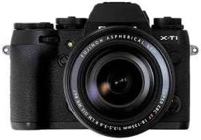 camera nationalcameraday dailysticker picsart freetoedit