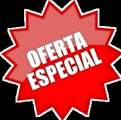 stick ofertaespecial sale