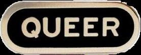 lgbt queer pins freetoedit