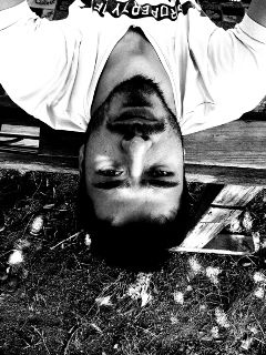 freetoedit photography photoshoot people selfie