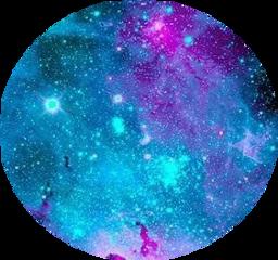 baby galaxia freetoedit