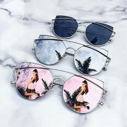 freetoedit shades