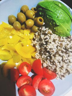 food foodie foodphotography foodhealthyavocado avocado freetoedit