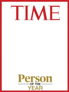 freetoedit time magazine