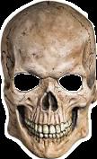 skull esqueleto badskull esqueletomalo calavera