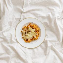 freetoedit plate yummy tasty food
