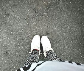 freetoedit sneakers blacktop beauty nyc