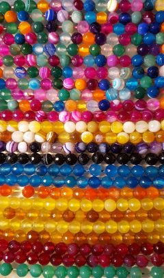 freetoedit photography pearls colorful color
