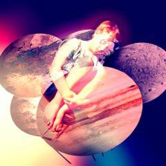 planetstickers planetsamongus freetoedit