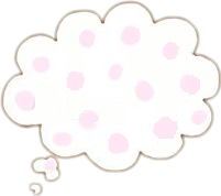 balloon chat text png stickers