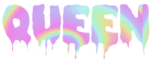 tumblr cool cute glitter brightness ftestickers ftesticker freetoedit