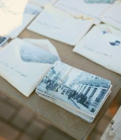 freetoedit object vintage images postcard