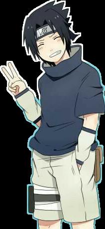 sasuke sasukeuchiha cute freetoedit