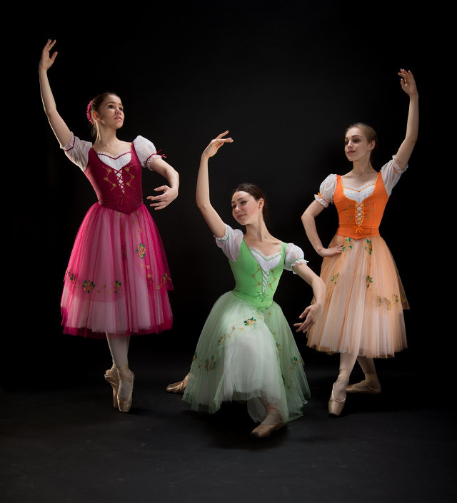 #photography #people #love #music#emotions  #ballet #Moscow #mosballet #dance #spring #friend
