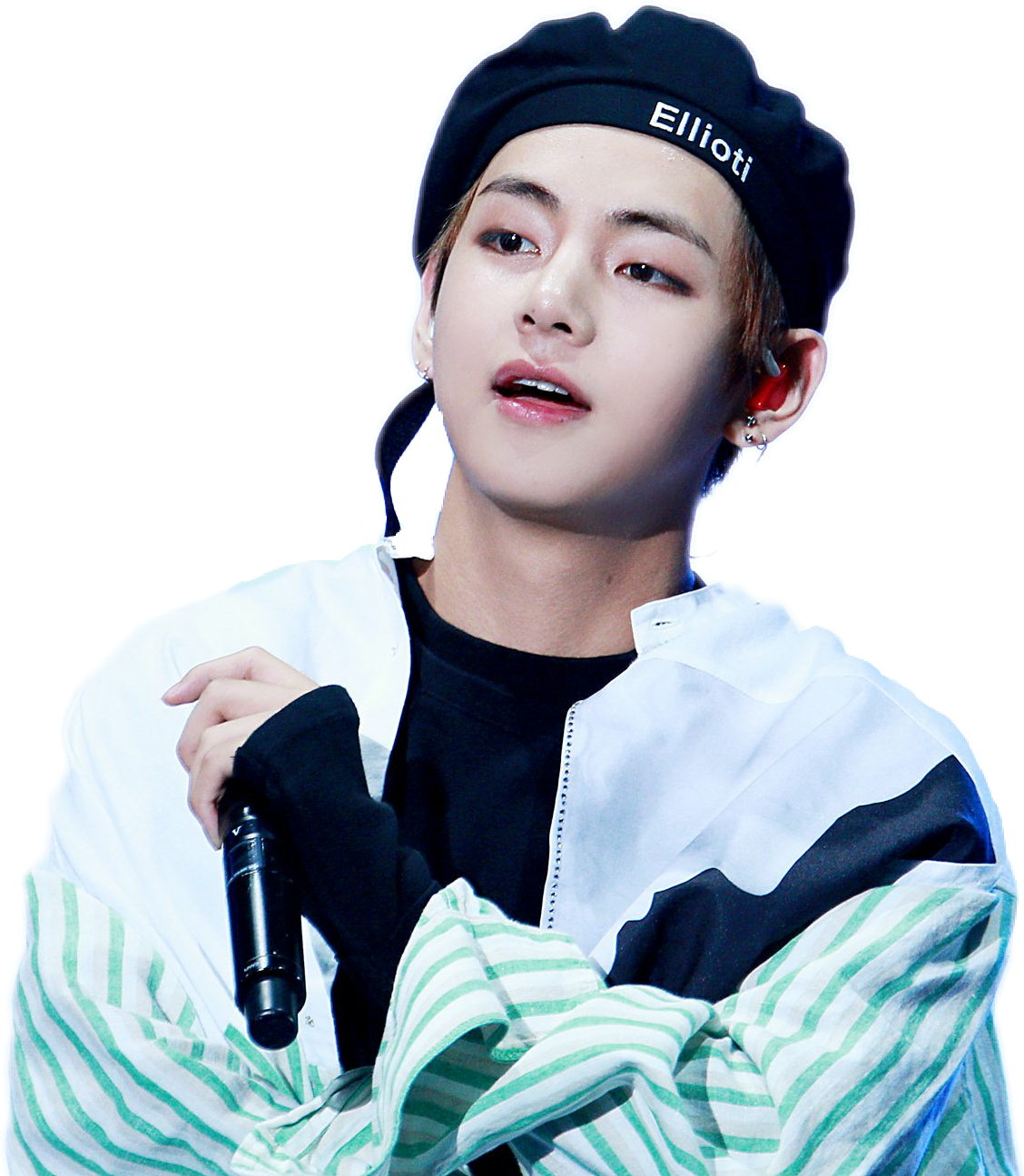 Bts Min Yoon Gi together with Red And White Wallpaper further Sticker V Taehyung Bts 236631303079212 moreover How Can I Set An Animated Background additionally Wallpaper For Iphone. on sad backgrounds