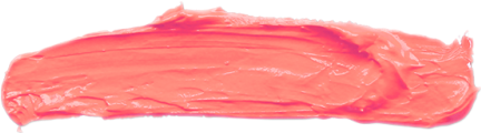 paint pink tumblr freestickers remixit