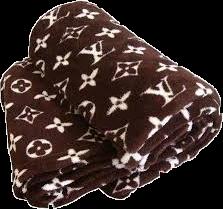 louisvuitton blanket fashion freetoedit