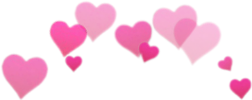 corazonestmbr freetoedit