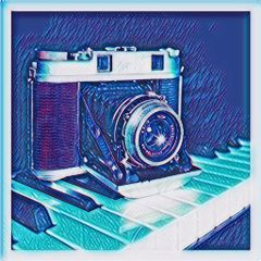freetoedit photograph piano